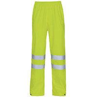 Stormflex Trousers Xlarge