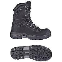 Toe Guard Alaska S3 Size 43/Size 9 Safety Boots