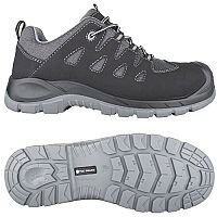 Toe Guard Phantom S3 Safety Shoes Size 36 / Size 3