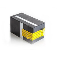 Compatible HP C2P23AE 934XL Black 1000 Page Yield Ink Cartridge