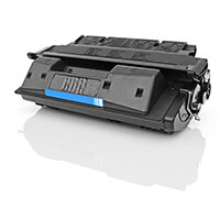 Compatible HP C4127X 10000 Page Yield Laser Toner Cartridge