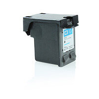 Compatible HP C9351AE 21 Black 520 Page Yield Printhead
