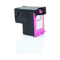 Compatible HP CC644EE 300XL Colour 440 Page Yield Printhead