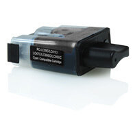 Compatible Brother LC900 Black 24ml 900 Pages Ink Cartridge