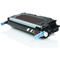 Compatible HP Black Q7560A 314A 6500 Page Yield Laser Toner Cartridge