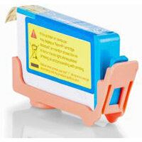 Compatible HP T6M03AE 903XL Cyan 13 ml Page Yield Ink Cartridge