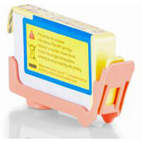 Compatible HP T6M11AE 903XL Yellow 13 ml Page Yield Ink Cartridge