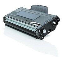 Compatible Brother TN2120 Black 2600 Pages Laser Toner Cartridge