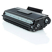 Compatible Brother TN3280 / TN3170 7000 Page Yield Laser Toner Cartridge