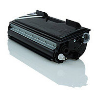 Compatible Brother TN6600 6000 Page Yield Laser Toner Cartridge