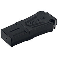 Verbatim ToughMAX USB 2.0 64GB 49332