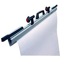 Vistaplan A1 Hanger and Handle Pack of 2 11061