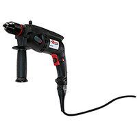 Wurth Drill BM 13-XE - DRL-EL-(BM13-XE)-CASE Ref. 07023211