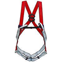 Wurth Safety Harness Basic - SAFEHARN-BASE Ref. 0899032911