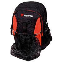Wurth Rucksack - AY-BAGPack-FALLPROT Ref. 0899032943