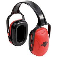 Wurth Ear Defenders Basic - EARDEFR-BASIC Ref. 0899300350