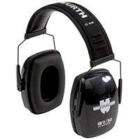 Wurth Ear Defenders W1/30 - EARDEFR-W1 Ref. 0899300351