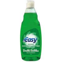 White Box Washing Up Liquid 550ml Pack 2