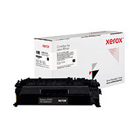 Xerox Everyday HP CE505A/CRG-119/GPR-41 Laser Toner Cartridge Black 006R03838