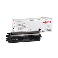 Xerox Everyday Brother TN230BK Compatible Laser Toner Cartridge Black 006R03786