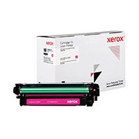 Xerox Everyday HP CE253A Laser Toner Cartridge Magenta 006R03674