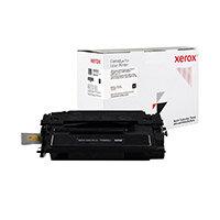 Xerox Everyday HP CE255A/CRG-324 Laser Toner Cartridge Black 006R03627