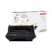 Xerox Everyday HP CF237X Laser Toner Cartridge Black 006R03643