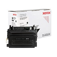 Xerox Everyday HP CF281A/CRG-039 Laser Toner Cartridge Black 006R03648