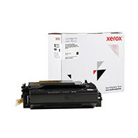 Xerox Everyday HP CF287X/CRG-041H Laser Toner Cartridge Black 006R03660