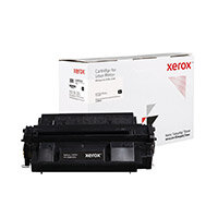 Xerox Everyday HP C4096A Laser Toner Cartridge Black 006R03654