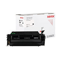 Xerox Everyday HP Q2610A Laser Toner Cartridge Black 006R03658
