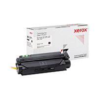Xerox Everyday HP Q2613A/C7115A Laser Toner Cartridge Black 006R03660