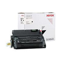 Xerox Everyday HP Q5942A/Q1338AL Laser Toner Cartridge Black 006R03662