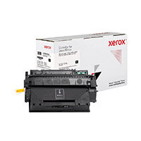 Xerox Everyday HP Q5949X/Q7553X Laser Toner Cartridge Black 006R03666