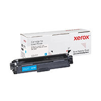 Xerox Everyday Brother TN221C Compatible Laser Toner Cartridge Cyan 006R03713