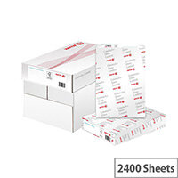 A4 White Xerox Colotech+ Gloss Coated Photo Paper 170gsm 400 sheets per Ream Pack of 6