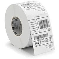 Zebra Label Paper Desktop Prf 2000D 102x152mm Pack of 12 800264-605