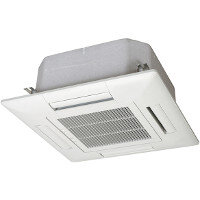 Wall Mounted, Ceiling Cassettes or Ducted Air Conditioning Systems