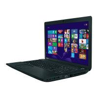 Toshiba Satellite Pro C70-B-34U Laptop - Core i5 5200U   2.2 GHz b07f8b014f31