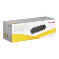 Xerox HP Colour LaserJet CM2320 MFP series - Yellow - toner cartridge (alternative for: HP CC532A) - for HP Color LaserJet CM2320fxi, CM2320n, CM2320nf, CP2025, CP2025dn, CP2025n, CP2025x