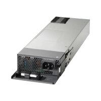 Cisco - Power supply (plug-in module) - AC 100-240 V - 1025 Watt - FRU - for Catalyst 2960XR-24, 2960XR-48