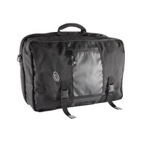 """Timbuk2 Breakout Case - Notebook carrying case - Laptop Bag - 17"""" - for Inspiron 17 7778, 5758; Latitude 12, 14; Precision Mobile Workstation 5510, 7510, 7710"""