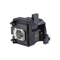 Epson ELPLP69 - Projector lamp - UHE - for Epson EH-TW7200, EH-TW8100, EH-TW9000, EH-TW9000W, EH-TW9100, EH-TW9200, EH-TW9200W