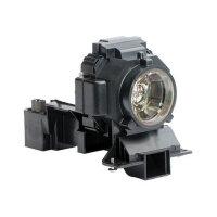 InFocus - Projector lamp - 350 Watt - 2000 hours (standard mode) / 3000 hours (economic mode) - for InFocus IN5542, IN5544