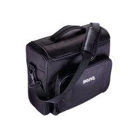 BenQ - Projector carrying case - for BenQ MS612ST, MS614, MX613ST, MX615, MX660, MX660P, MX710, MX711
