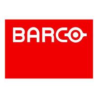 Barco - Projector lamp - P-VIP - 330 Watt - 1500 hour(s) (standard mode) / 3000 hour(s) (economic mode) - for Barco PFWU-51B