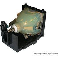 GO Lamps - Projector lamp (equivalent to: Epson V13H010L87) - for Epson EB-520, EB-525, EB-530, EB-535, EB-536; BrightLink 536; PowerLite 520, 525, 530, 535