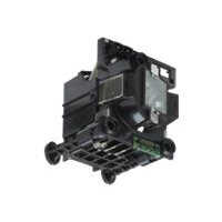Barco - Projector lamp - UHP IR - 300 Watt - for F32; F35