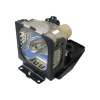 GO Lamps - Projector lamp (equivalent to: Mitsubishi VLT-XD510LP) - P-VIP - 230 Watt - 2000 hour(s) - for Mitsubishi SD510U, XD510U, XD510U-G