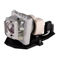 Optoma BL-FP240B - Projector lamp - P-VIP - 240 Watt - for Optoma EW400